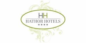 hatorhotels
