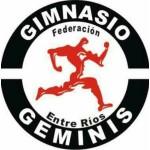 GEMINIS GYM FEDERACION