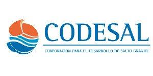 codesal