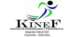kinef