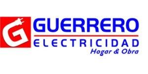 guerreroelectricidad