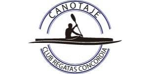 canotajeregatas