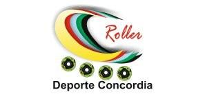 rollerdeporteconcordia