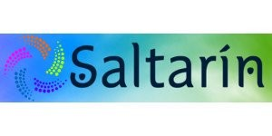 SALTARIN INFLABLES