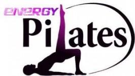 ENERGY PILATES