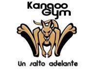KANGOO GYM