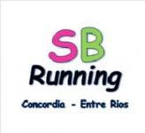 SB RUNNING SOLE BAR